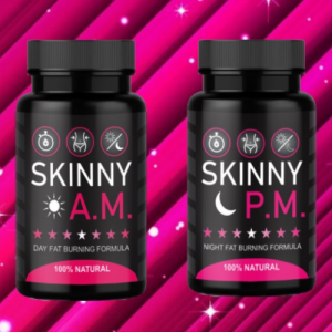 pills to flatten stomach at clicks best belly fat burner supplement what vitamins are good for losing belly fat? belly fat burner pills guaranteed weight loss pills best prescription weight loss pills 2020 supplements to get rid of belly fat belly fat burning products